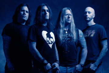 1305327958_1280589581_machine-head-discography-download-12