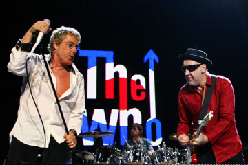 104787-The-Who-3_2009_Brisbane617