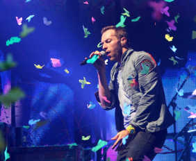 Coldplay-3