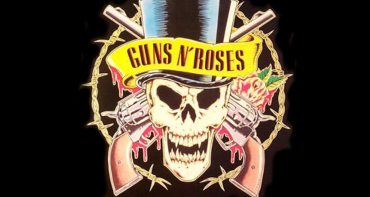 guns_nroses_007