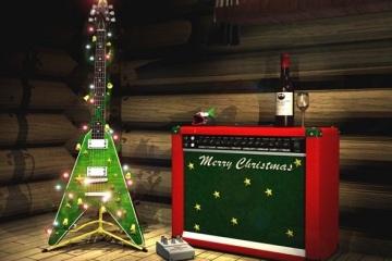 christmas-guitar-songs