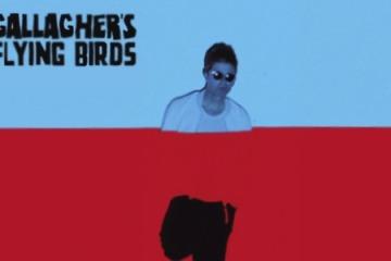 Noel-Gallaghers-High-Flying-Birds-Chasing-Yesterday