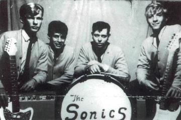 The+Sonics1