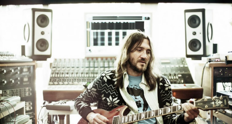 john_frusciante_2012_by_mike_piscitelli_preview