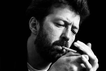 03Eric-Clapton