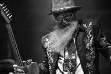 billie-zz-top