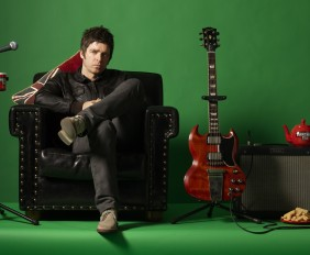 noel_gallagher_3